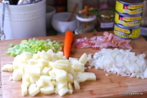 clam chowder (1)