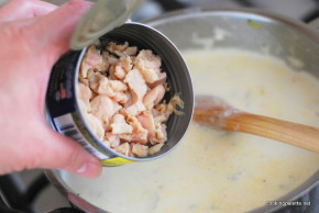 clam chowder (12)