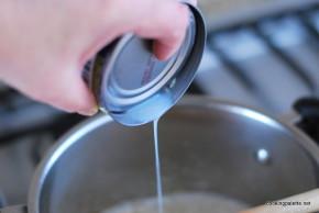 clam chowder (7)