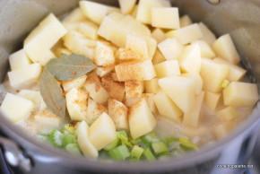 clam chowder (8)