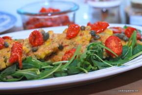 corn medalions salad (4)