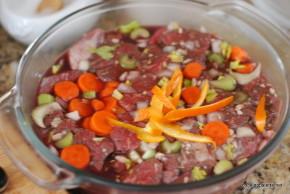 daube of beef (10)