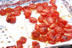oven dried tomatoes (2)