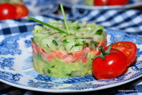 salmon tartar (16)