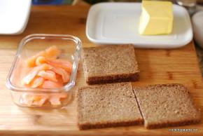 bread canape (2)