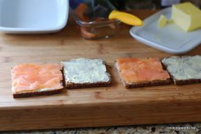 bread canape (4)