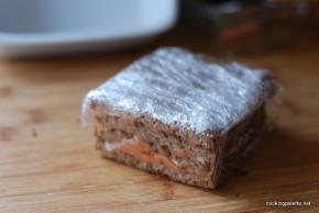 bread canape (8)