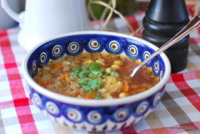 cabbage chick pea soup (8)