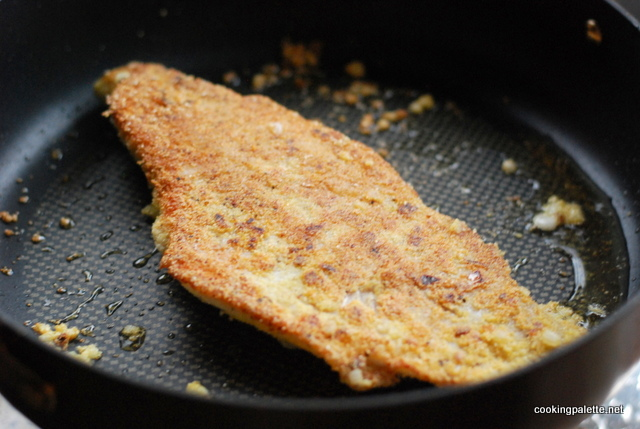 corn meal and onion crusted catfish (6)
