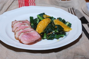 duck breast how to cook (11)