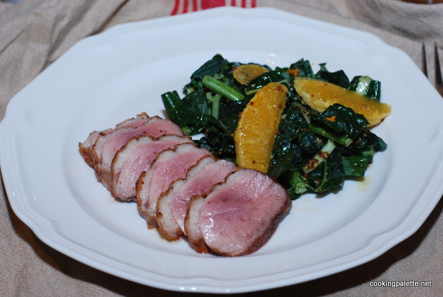 duck breast how to cook (15)