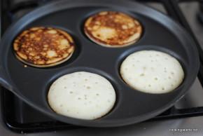 eggplant mousse stuffed pancakes (10)