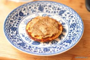 eggplant mousse stuffed pancakes (12)