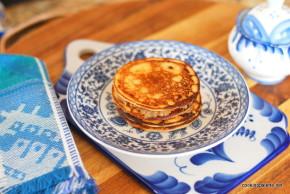 eggplant mousse stuffed pancakes (19)