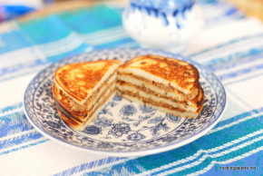 eggplant mousse stuffed pancakes (22)