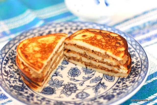eggplant mousse stuffed pancakes (23)