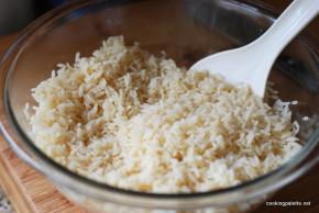 rice salad (1)