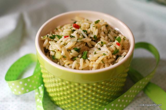 rice salad (12)