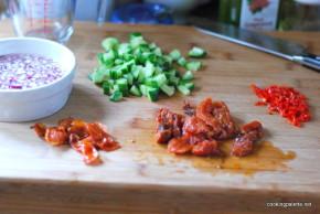 cous cous chick pea salad (1)