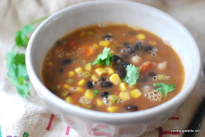 fridge and pantry soup (1)