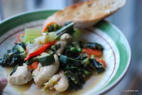 all season chicken stew (10)
