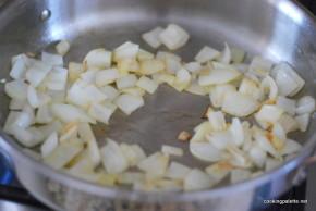 all season chicken stew (2)