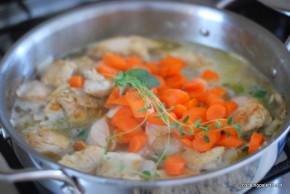 all season chicken stew (6)