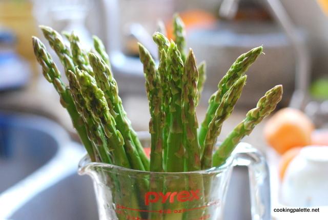asparugus spanish salsa verde vinaigrette (3)