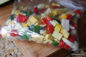 ginger vegetables (3)