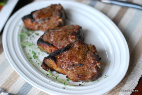 lamb with spicy rub j pepin (16)
