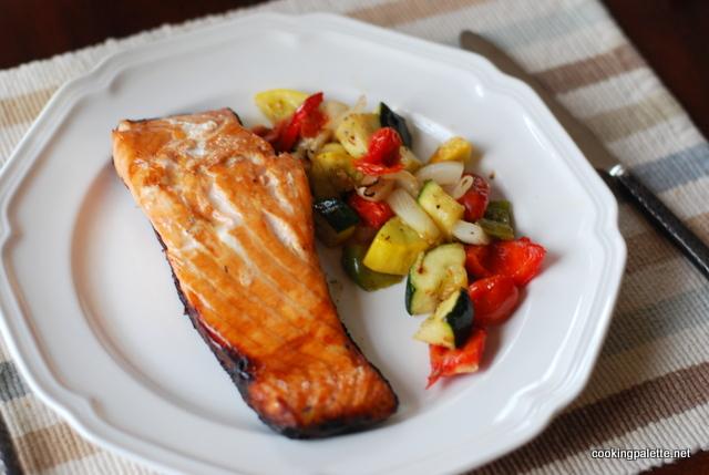miso glazed salmon (4)