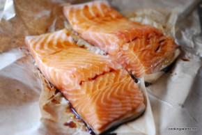 miso glazed salmon (6)
