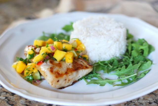 mahi mahi with mango-cucumber salsa (25)