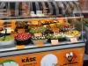 farmers-market-austria00001