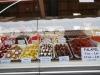 farmers-market-austria00004-1024x768