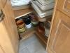 kitchen accessdories00006