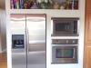 kitchen00002
