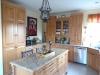 kitchen00003
