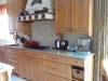 kitchen00004