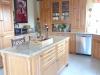 kitchen00005